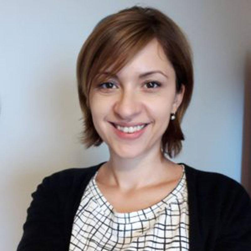 Mirjana Tica