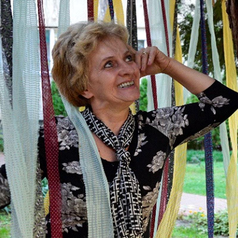 Anica Pašalić