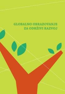 Priručnik - Globalno obrazovanje za održivi razvoj