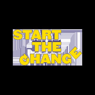 Start the change - Priručnik za nastavnike i edukatore