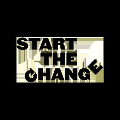 Start the change - Vodič za nastavnike