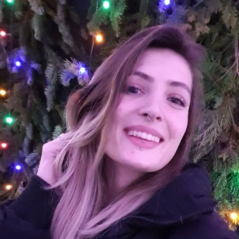 Ema Gregov